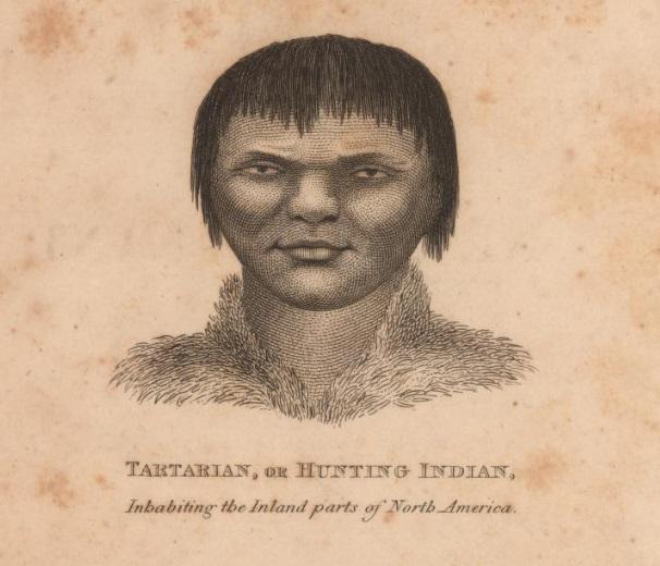 Tartarian_indian.jpg