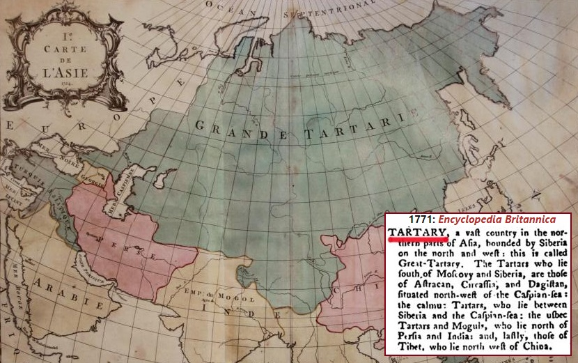 tartary-1754-map.jpg