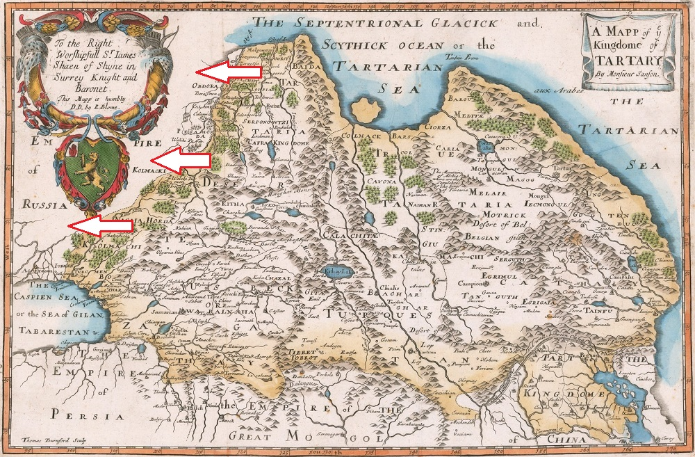 tartary-map.jpg