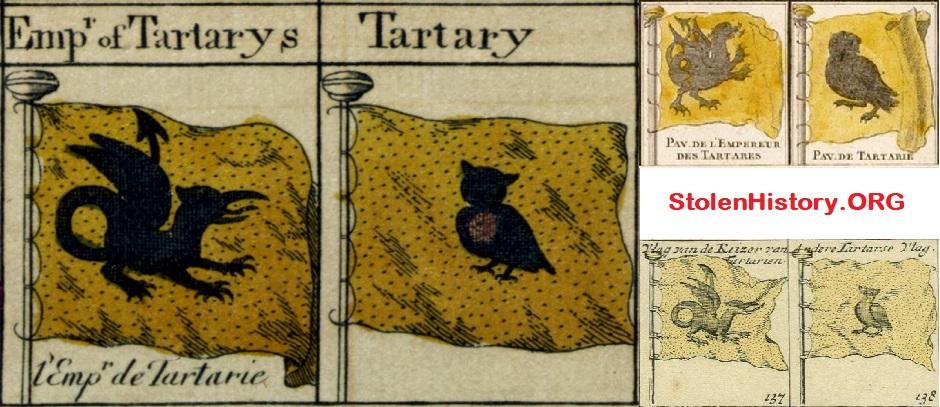 tartary_flags-11.jpg