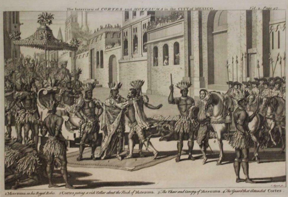 Tenochtitlan_1.jpg