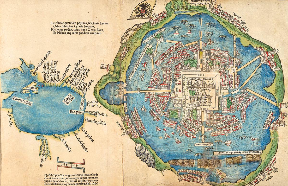 Tenochtitlan_1520_1.jpg