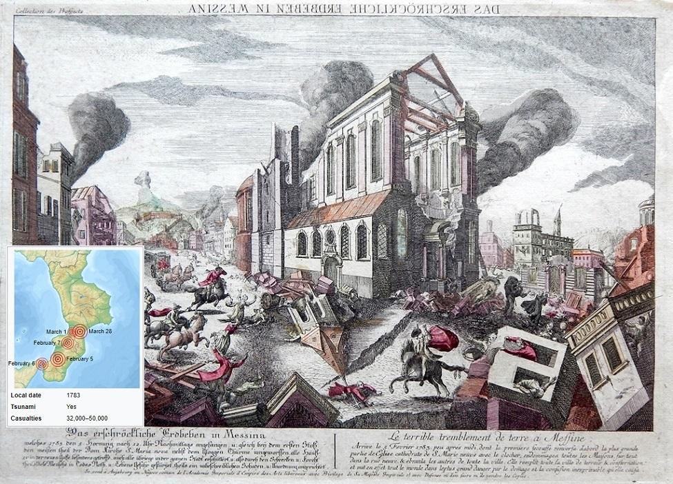 terremoto-messina-1783.jpg