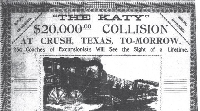 texas-crush.jpg