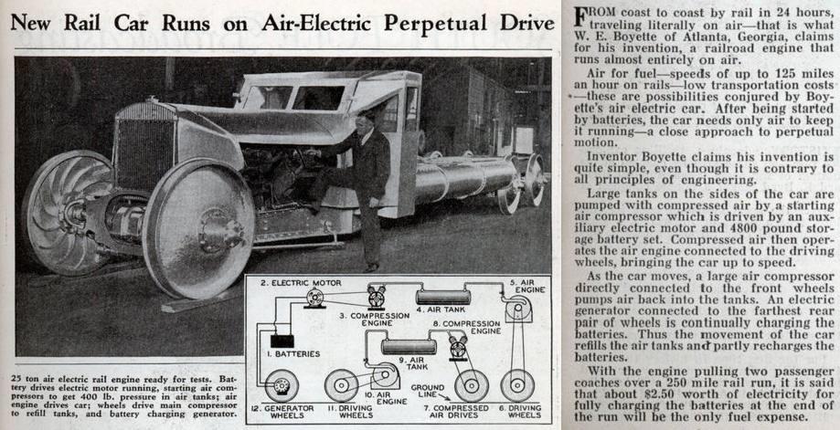 The Boyette Compressed-Air Railcar_1.jpg