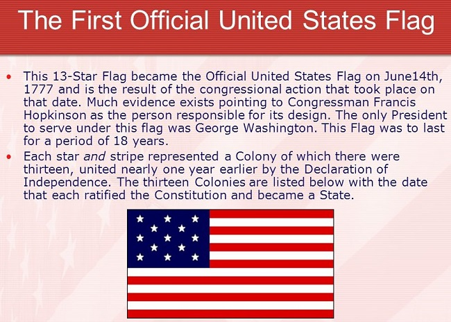 The+First+Official+United+States+Flag.jpg