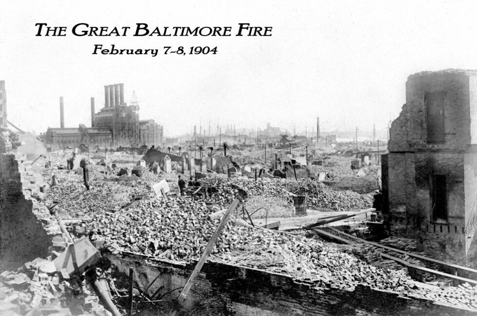 the Great Baltimore Fire in 1904-1.jpg