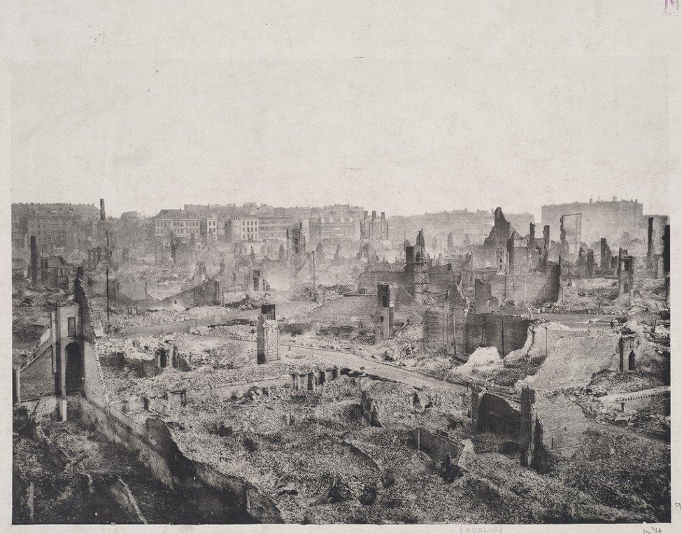 The Great Boston Fire of 1872 (44).jpg