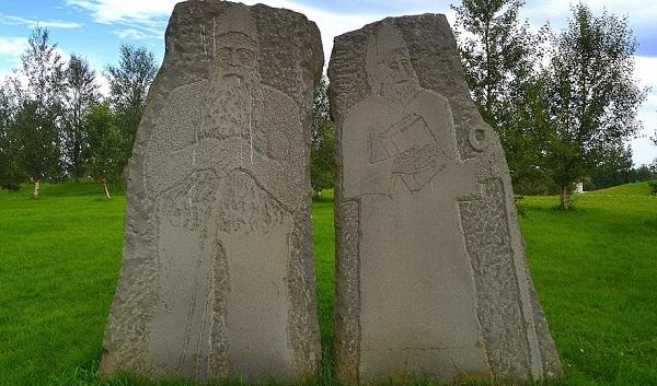 the-historical-skalholt-episcopal-see-in-south-iceland-1.jpg