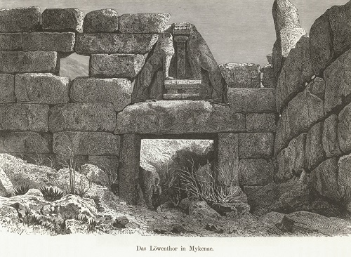 The Lion Gate in Mycenae_2.jpg