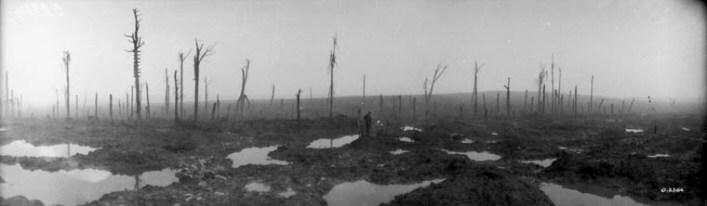 The Passchendaele Battlefield.jpg