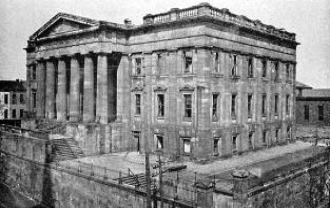 The ruins of the Courthouse.jpg