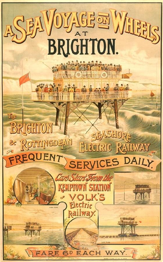 the-sea-voyage-on-wheels-at-brighton.jpg