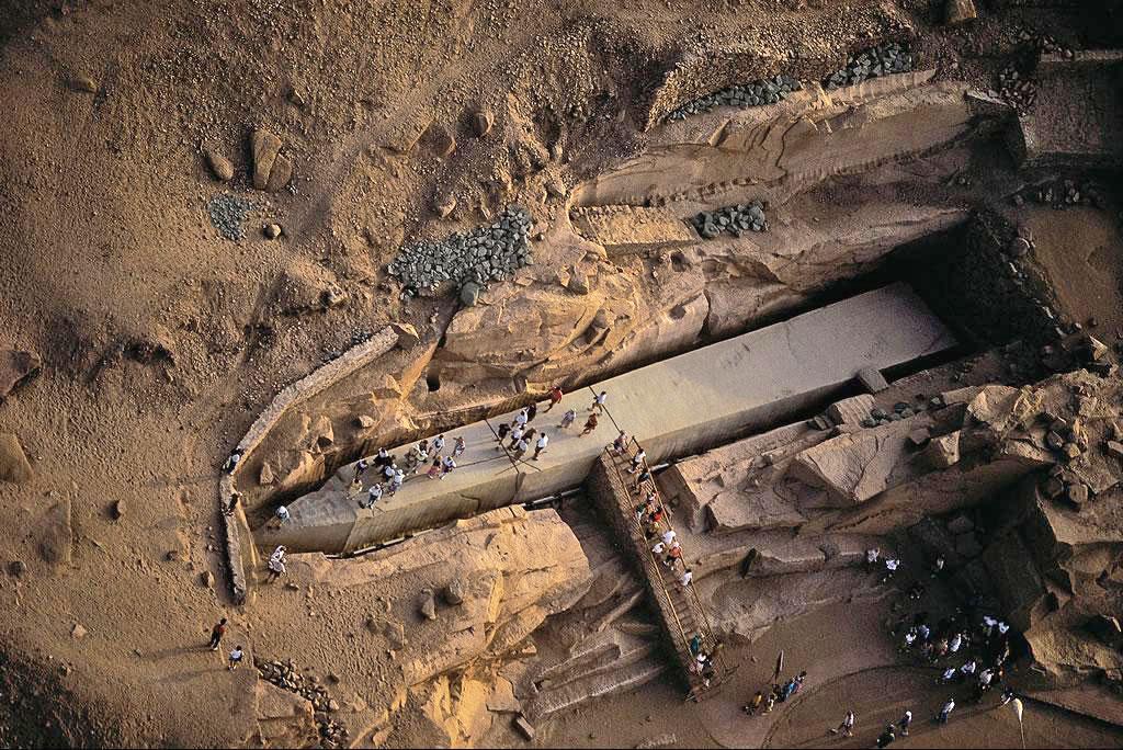 The-Unfinshed-Obelisk-Egypt-Egypt-Portal.jpg