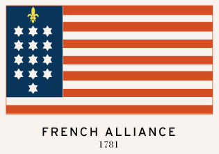The United States-French Alliance Flag 1781-82_1.png