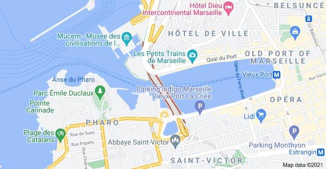 The Vieux-Port Tunnel.jpg