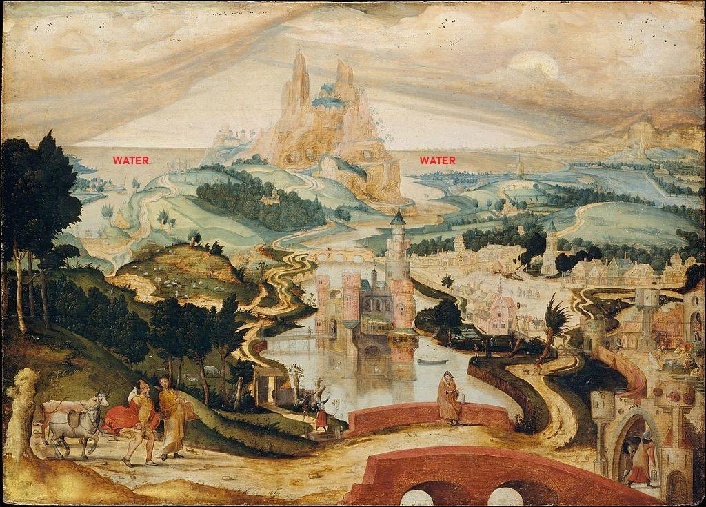 The_Arrival_in_Bethlehem.jpg
