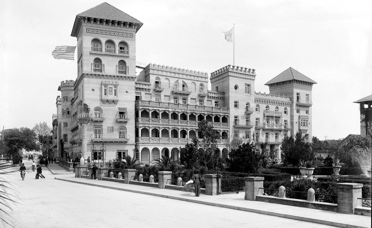 The_Cordova_Hotel.jpg