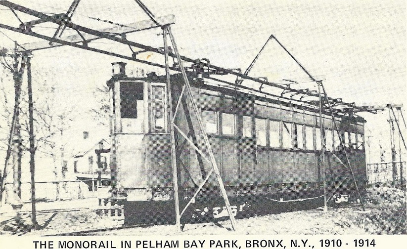 The_Monorail_In_Pelham_Bay_Park_Bronx_NY_1910_1914_Obverse.jpg