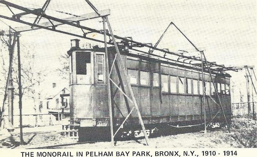 The_Monorail_In_Pelham_Bay_Park_Bronx_NY_1910_1914_Obverse.jpg