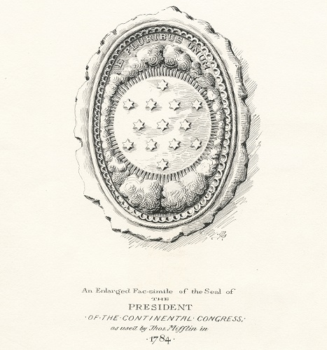 the_seal_of_the_president_of_the_Continental_Congress_as_used_by_Thomas_Mifflin_in_1784_1.jpg