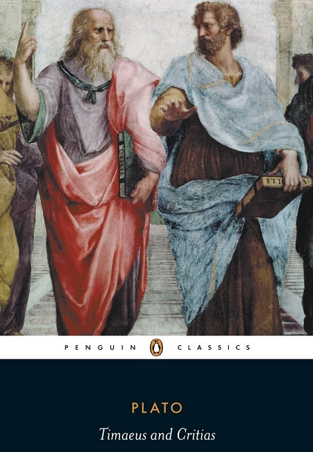 Timaeus and Critias.jpg