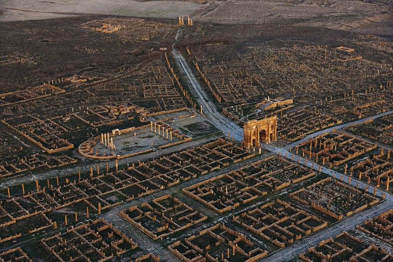 Timgad_Algeria.jpg