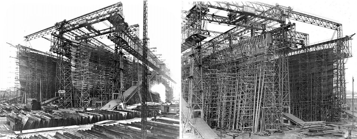 Titanic_dry_dock_2.jpg
