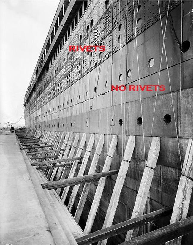 Titanic_rivets_no_rivets_1.jpg