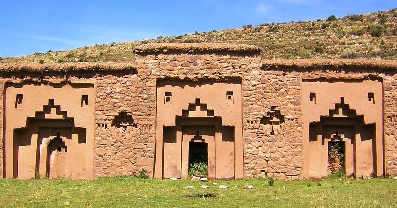 titicaca_ruins.jpg