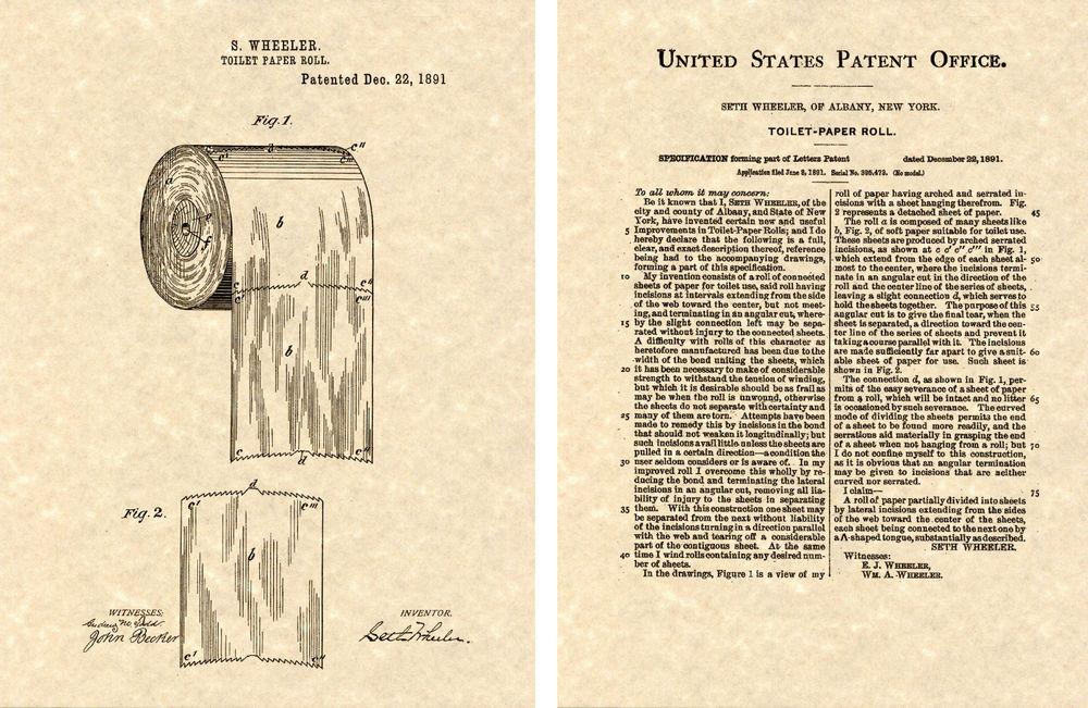 toilet_paper_patent_1891.jpg