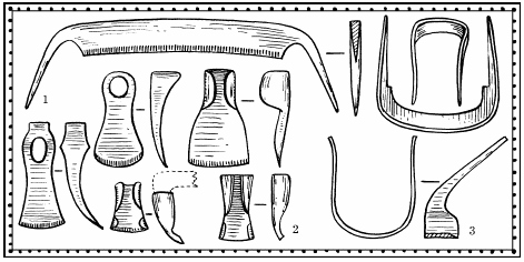 Tools_18_century_russia.png