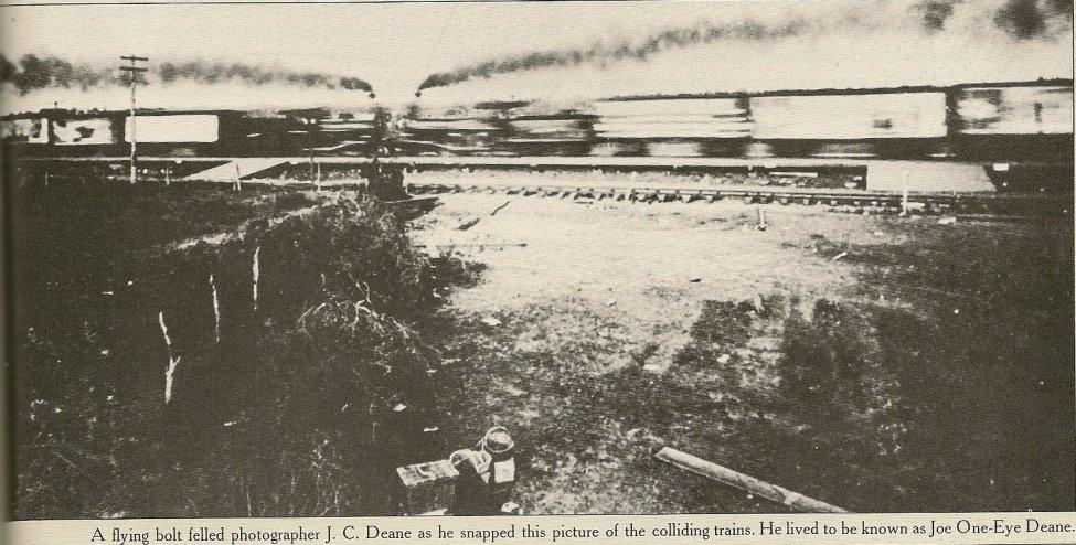 train-wreck-77.jpg