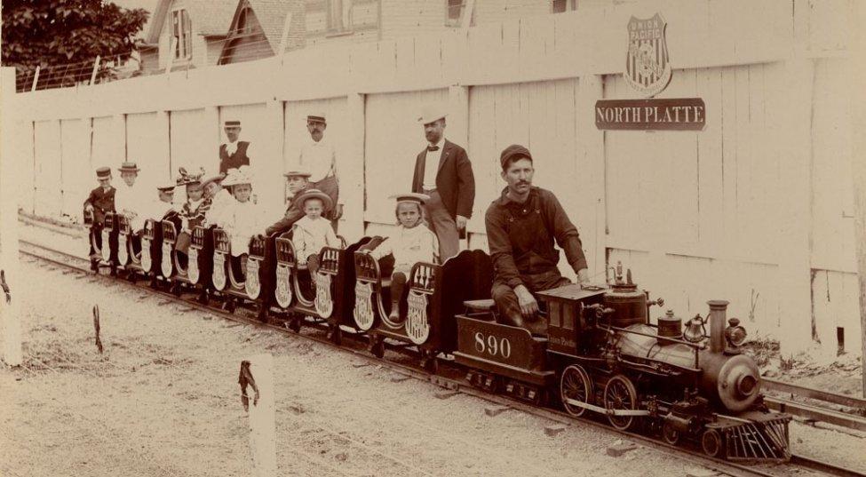 Trans-Mississippi International Exposition _4.jpg