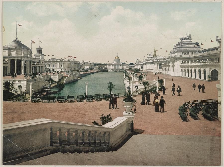 Trans-Mississippi International Exposition _6.jpg
