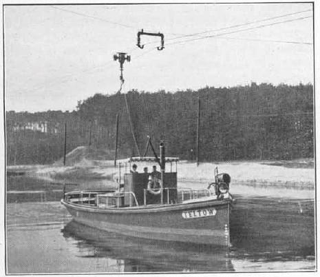 trolley-boat-8.jpg
