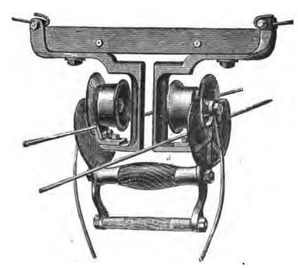 trolley-system-1.jpg