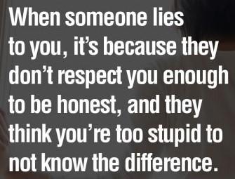 truth-lies-liar-lying-quotes40-830x467.jpg