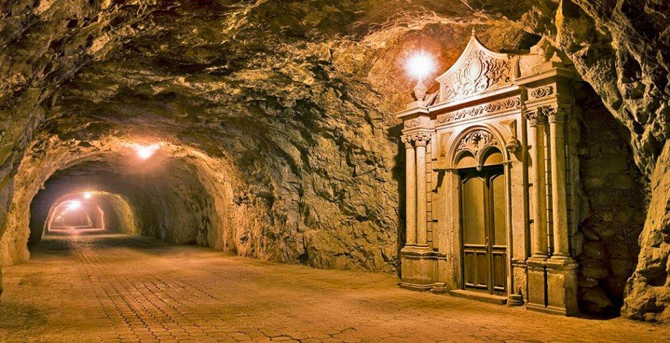 Tunel-de-Ogarrio.jpg