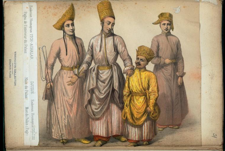 Turkey 1821-1825 1.jpg