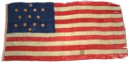 U.S. 13 Star Flag - Great Star in Glory.jpg