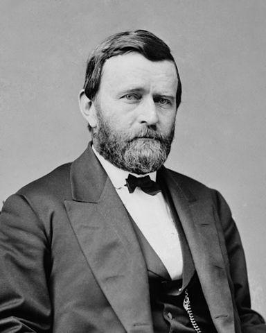 Ulysses_S_Grant_by_Brady_c1870-restored.jpg
