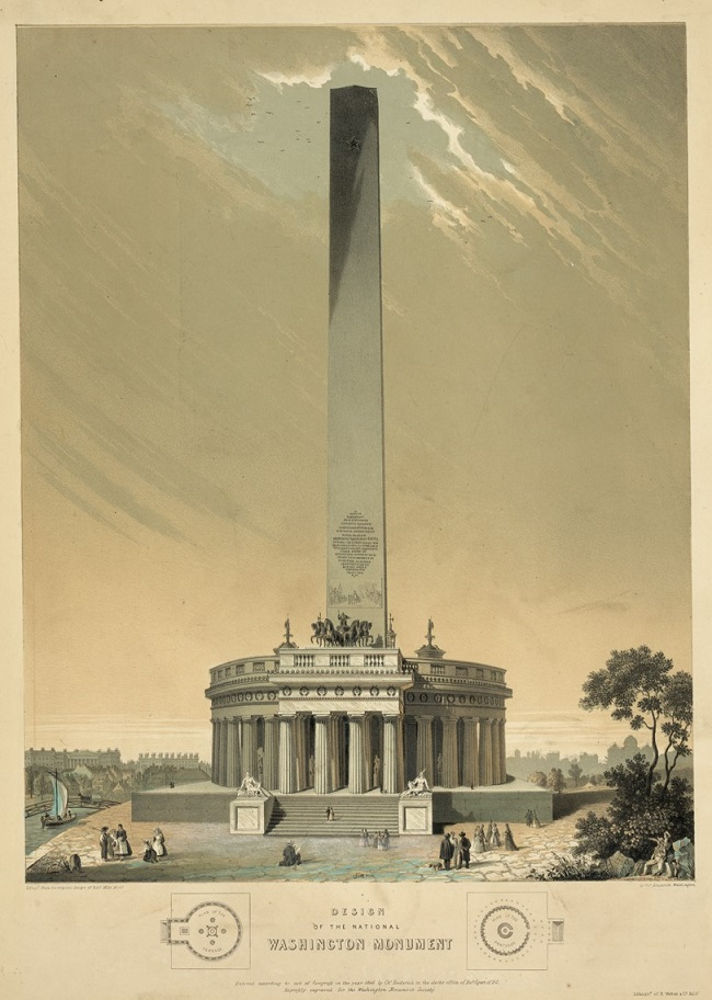 unbuilt_washington_monument_3_11.jpg