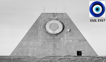 Uncapped Pyramid_1.jpg