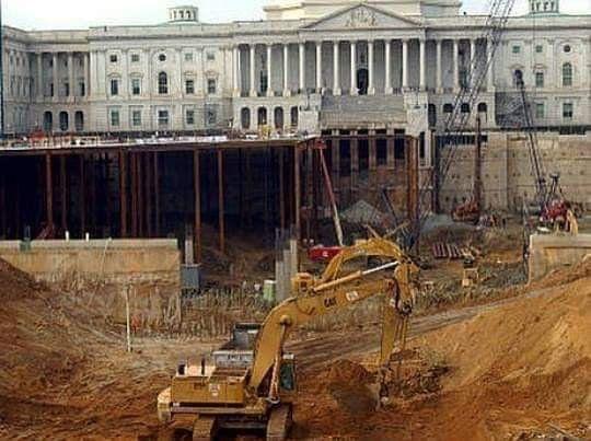 underneath the capitol 1.jpg