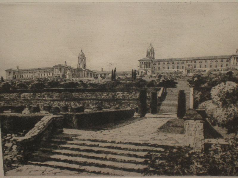 Union-Buildings-1920_1.jpg