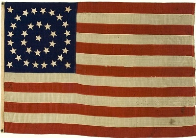 union_civil_war_flag.jpg