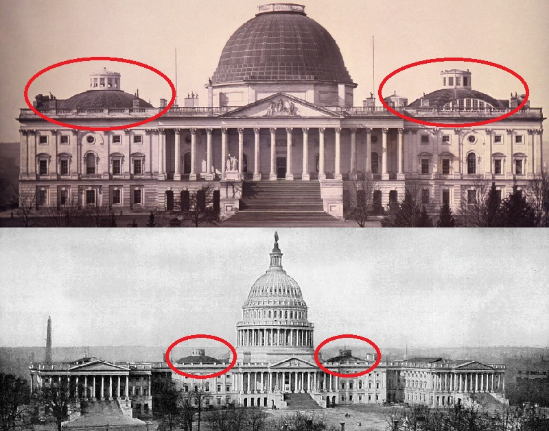 united-states-capitol-building_3_1_1.jpg