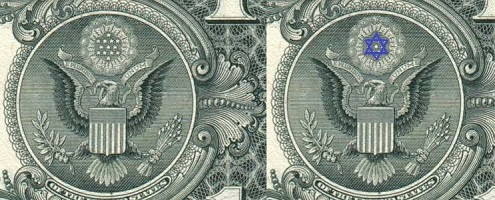 us-dollar-certificate-with-a-star-of-david-formed-from-13-solomons-seal.jpg