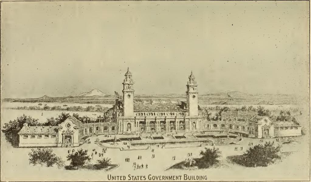 us gov bldg 1905 portland.jpg